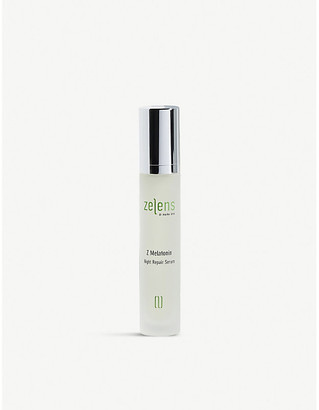Zelens Z-Melatonin Overnight Serum 30ml