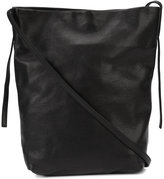 Ann Demeulemeester Wodan bag - women - Leather - One Size