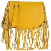 Berge BERGE' Handbags