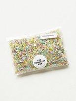 Earth Happy Confetti Mix by The Confetti Bar