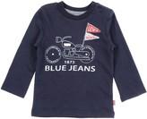 Levi's T-shirts - Item 12034376