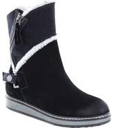 White Mountain Teague Winter Boot (Women's)
