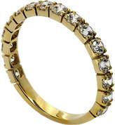 Carat London Eternity ring