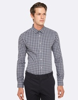 Oxford Kenton Luxury Shirt