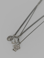 Goti Necklaces