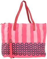 Caterina Lucchi Handbags - Item 45342686