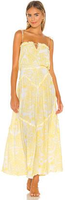 S/W/F SWF Dynamic Dress