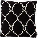 Eichholtz Sachs Pillow Black Set Of 2