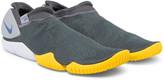 Nike - Aqua Sock 360 Mesh Sneakers