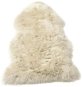 Pad Lifestyle - Oyster Sheepskin Large - Natural