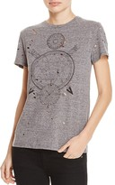 Signorelli Arrow Compass Tee
