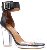 Jeffrey Campbell The Soiree Shoe