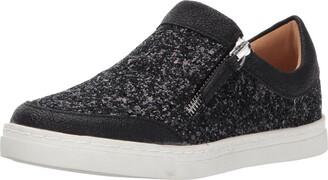 Dolce Vita Girl's Zaire Sneaker