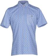 Vivienne Westwood MAN Shirts - Item 38656838