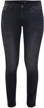 7 For All Mankind The Pyper Jeans