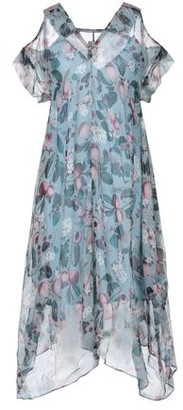 Antonio Marras Knee-length dress