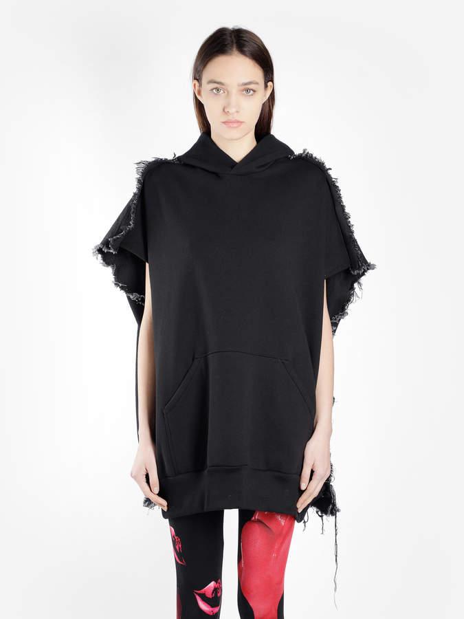 Yohji Yamamoto Sweaters