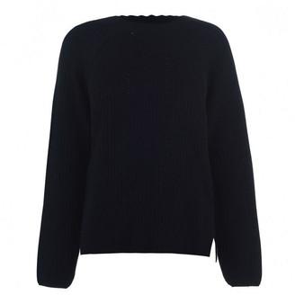 Gant Detail Knit Jumper