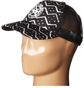 Billabong Heritage Mashup Hat