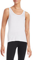 Jockey Supersoft Scoopneck Tank