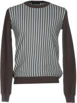 Lardini Sweaters - Item 39725339