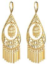Kate Spade Golden Age Drop Earrings Earring