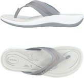 Swissies Toe strap sandals