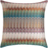 Missoni Home SANTAFE_SEATTLE CUSHN 24X24