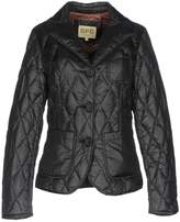 BPD Be Proud of this Dress Down jackets - Item 41729030