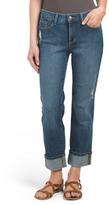 Made In Usa Bobbie Boyfriend Jeans