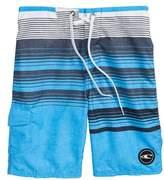 O'Neill Bennett Board Shorts