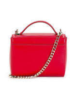 Givenchy Pandora Box Chain Shoulder Bag
