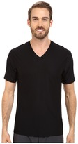 Exofficio Give-N-Go® V-Neck