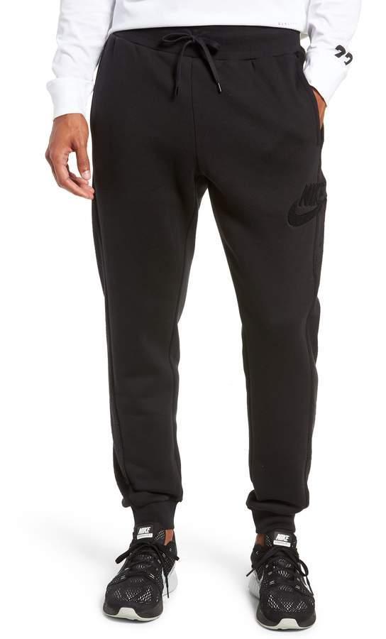 Nike Sportswear Fleece Jogger Pants