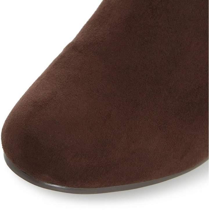 Roberto Vianni OSKAR - Wedge Ankle Boot