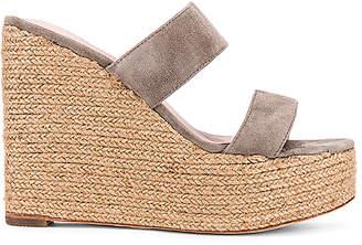 Raye Islander Heel