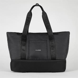 USA Pro Yoga Bag