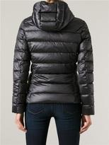 Moncler 'jersey' Jacket
