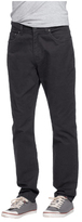 """Prana Men's Tucson Pant 32"""" Inseam"""