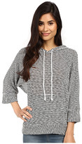 Volcom Lost Together Hoodie