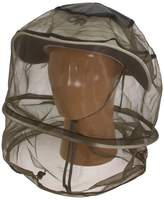 Outdoor Research Deluxe Spring Ring Headnet Outdoor Sports Equipment