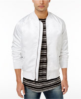 GUESS Men's Alpine Bomber Jacket