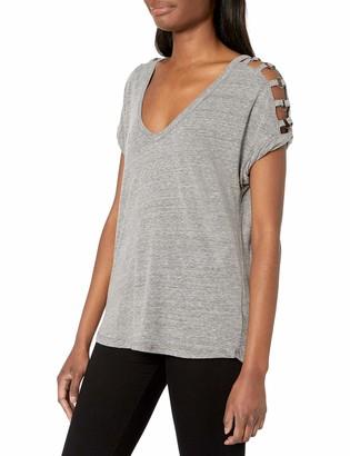Paige Women's Aislinn Shirt