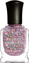 Deborah Lippmann Women's Nail Polish - Candy Shop-Pink