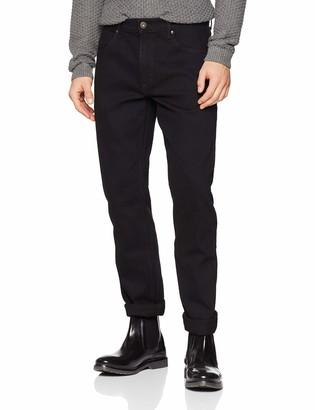 Wrangler Men's Authentic Regular_W10GM7107 Jeans