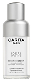 Carita Ideal White Crystalline Serum 30ml
