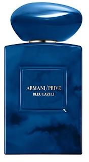 Giorgio Armani Bleu Lazuli Eau de Parfum