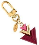Louis Vuitton Jingle V BB Bag Charm