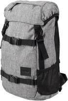 Nixon Backpacks & Fanny packs - Item 45329914