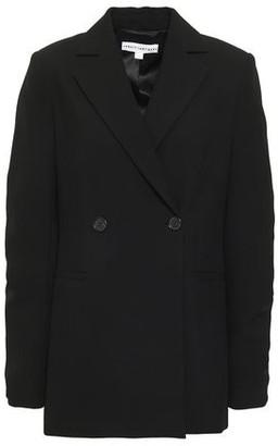 Robert Rodriguez Suit jacket